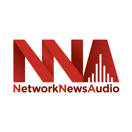 NetworkNewsAudio