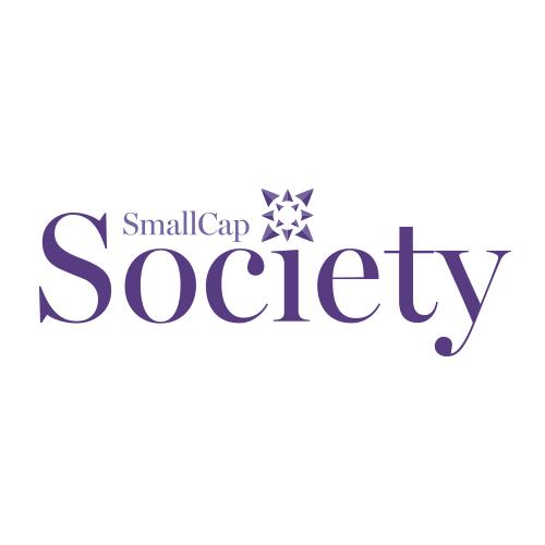 SmallCapSociety